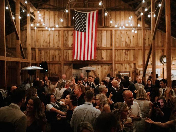 Tmx 1526321927910 3208107315497047084740872227216421610323968o Sacramento, CA wedding planner