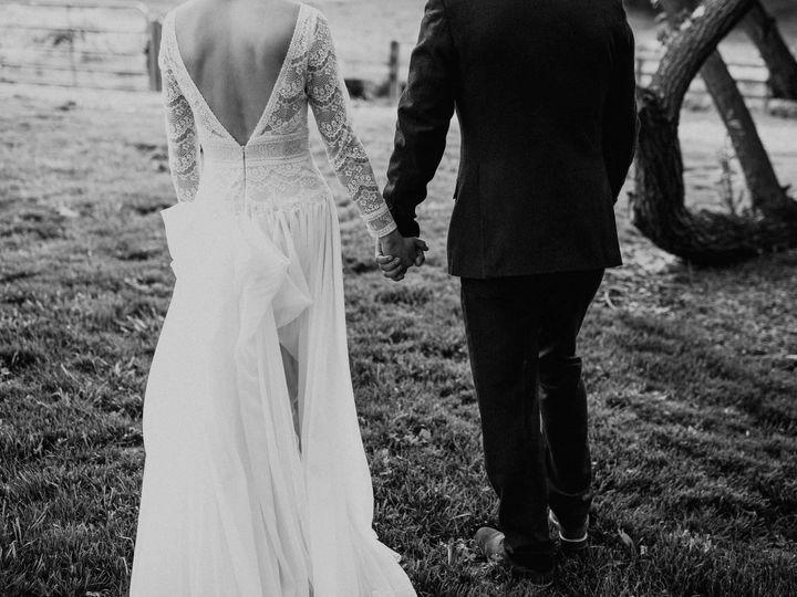 Tmx 1526321938502 3208730315497044651407785074100872032550912o Sacramento, CA wedding planner