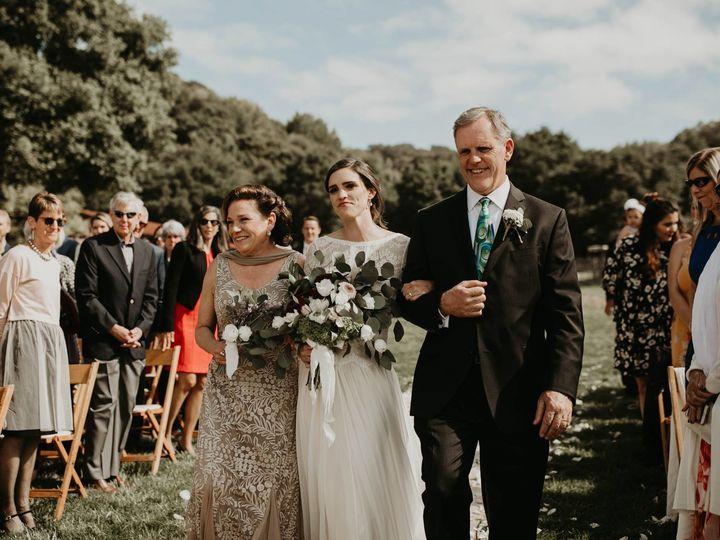 Tmx 1526322097326 3208730615497040951408158732267518971871232o Sacramento, CA wedding planner