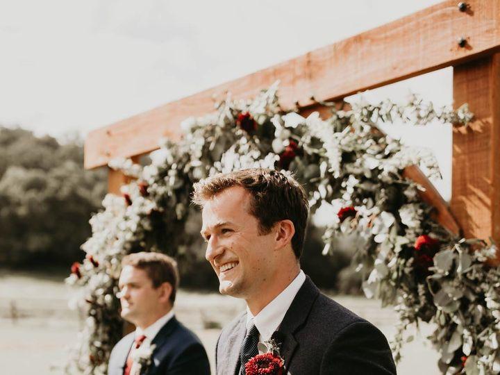 Tmx 1526322097332 3208962215497040651408184375568769695612928o Sacramento, CA wedding planner