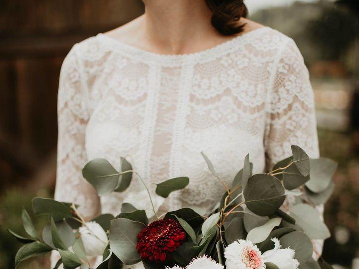 Tmx 1526322128315 3210523715497039718074944877306256508846080o Sacramento, CA wedding planner
