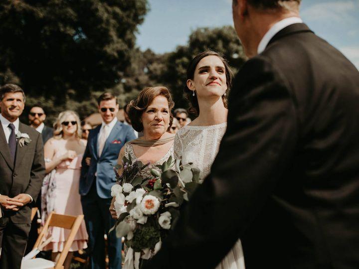 Tmx 1526322139329 3210558315497041751408076113851616182403072o Sacramento, CA wedding planner