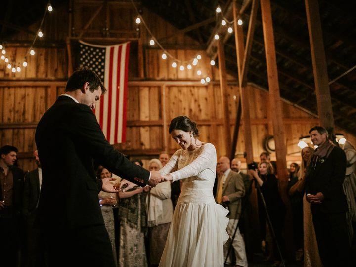 Tmx 1526322158303 3218770115497046851407565993858171326693376o Sacramento, CA wedding planner