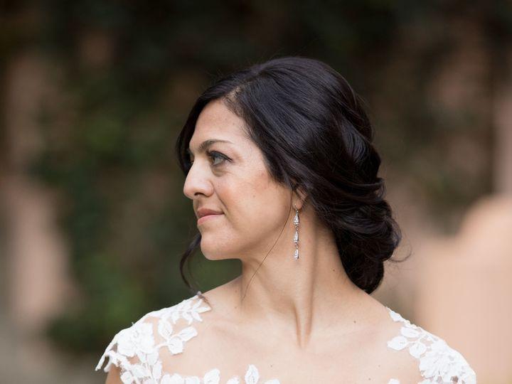 Tmx 1529732590 Ad9a3801a61f6c4f 1529732587 436c0b1479fb937c 1529732575347 4 Bender Wedding 233 Sacramento, CA wedding planner