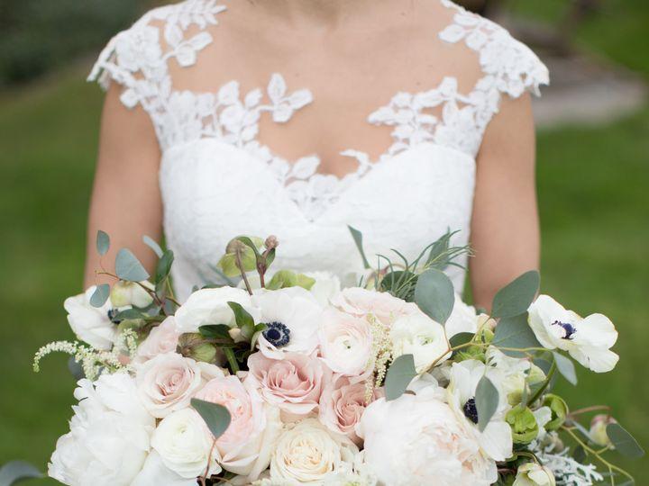Tmx 1529732594 B82f443cdefb12a0 1529732591 45a9b294ec04b61e 1529732575324 1 Bender Wedding 220 Sacramento, CA wedding planner