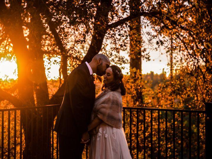 Tmx 367 Fletcher 110720 51 961635 161256280834979 Sacramento, CA wedding planner