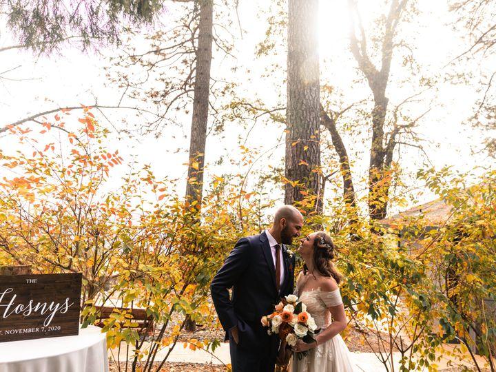 Tmx 59 Fletcher 110720 51 961635 161256276944654 Sacramento, CA wedding planner