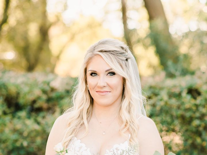 Tmx Abby Scott Highlights Deniseapgarphotography 24 51 961635 157376853378807 Sacramento, CA wedding planner