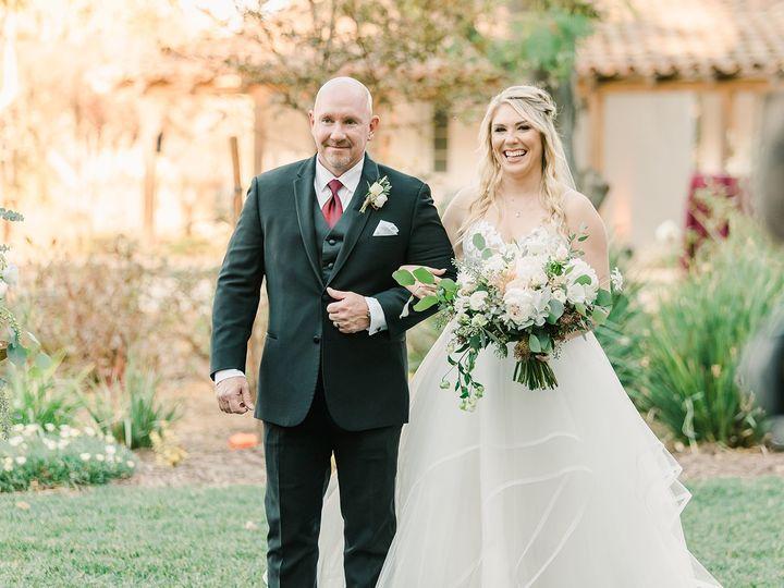 Tmx Abby Scott Highlights Deniseapgarphotography 45 51 961635 157376855141476 Sacramento, CA wedding planner