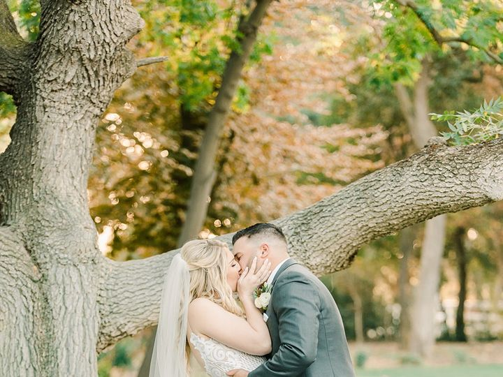 Tmx Abby Scott Highlights Deniseapgarphotography 49 51 961635 157376855622858 Sacramento, CA wedding planner