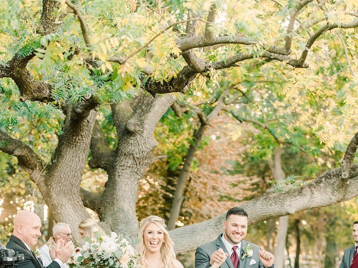 Tmx Abby Scott Highlights Deniseapgarphotography 50 51 961635 157376855539677 Sacramento, CA wedding planner