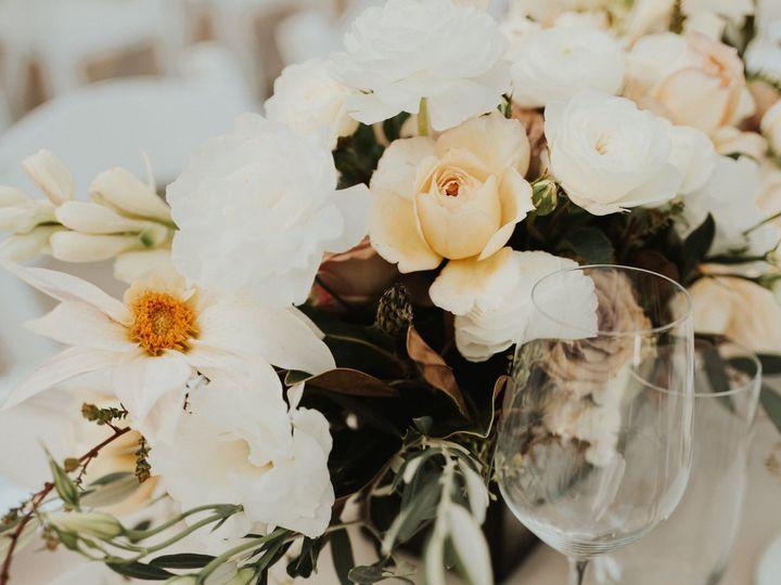 Tmx Dsc 7071 51 961635 161739326491799 Sacramento, CA wedding planner