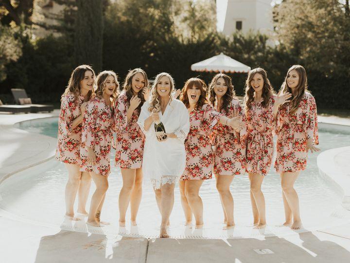 Tmx Dsc 7188 51 961635 161739321848284 Sacramento, CA wedding planner