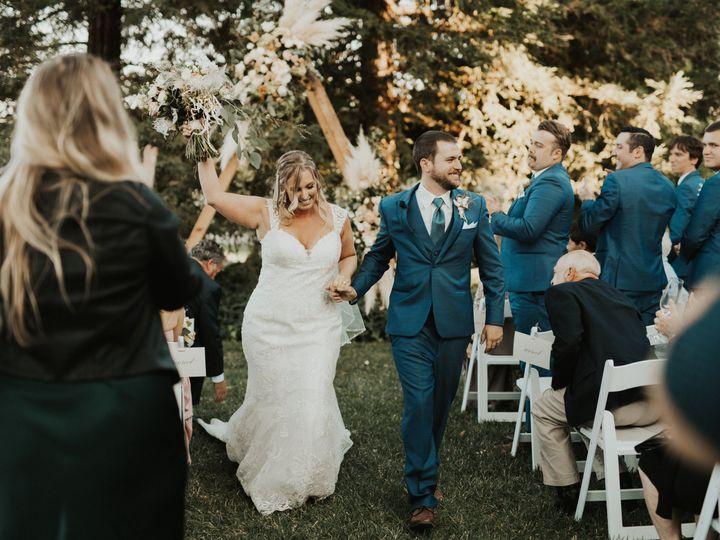 Tmx Dsc 8287 51 961635 161739323513083 Sacramento, CA wedding planner