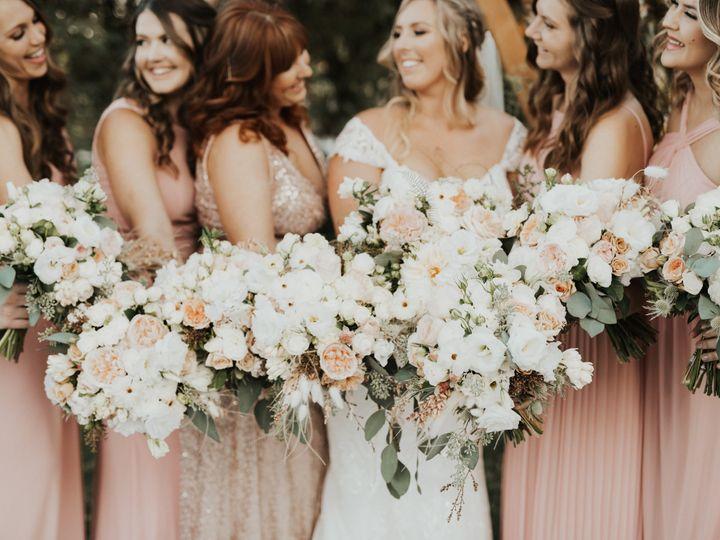 Tmx Dsc 8340 51 961635 161739323843525 Sacramento, CA wedding planner