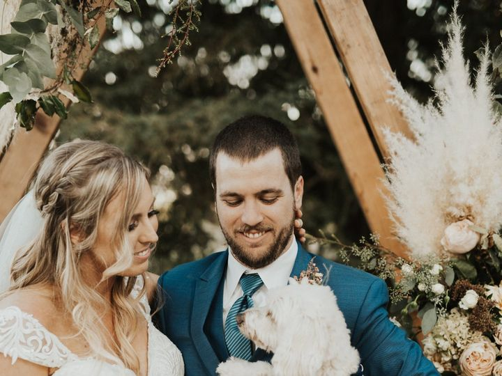 Tmx Dsc 8439 51 961635 161739327599818 Sacramento, CA wedding planner