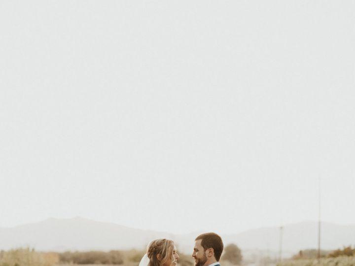 Tmx Dsc 8635 51 961635 161739326771954 Sacramento, CA wedding planner