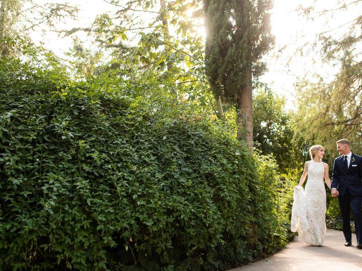 Tmx Katie Jake Married 263 51 961635 158032459940668 Sacramento, CA wedding planner
