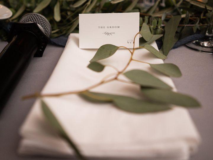 Tmx Katie Jake Married 466 51 961635 158032460037692 Sacramento, CA wedding planner