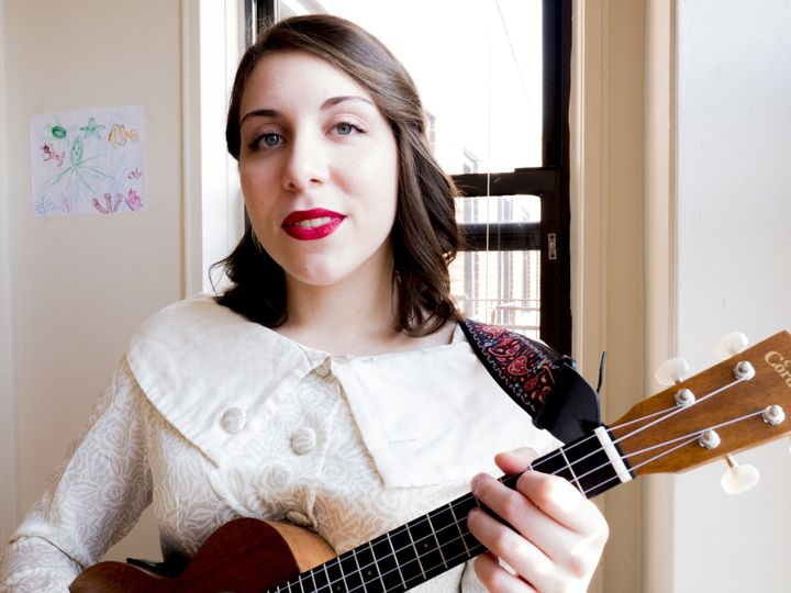 Tmx 1396998281955 Alex Levine 02 Brooklyn, New York wedding band
