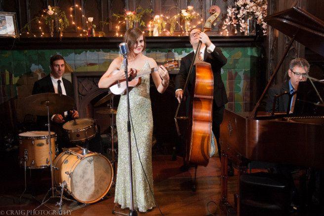 Tmx 1435517983251 Mansions On Fifth Weddings 0112 Brooklyn, New York wedding band