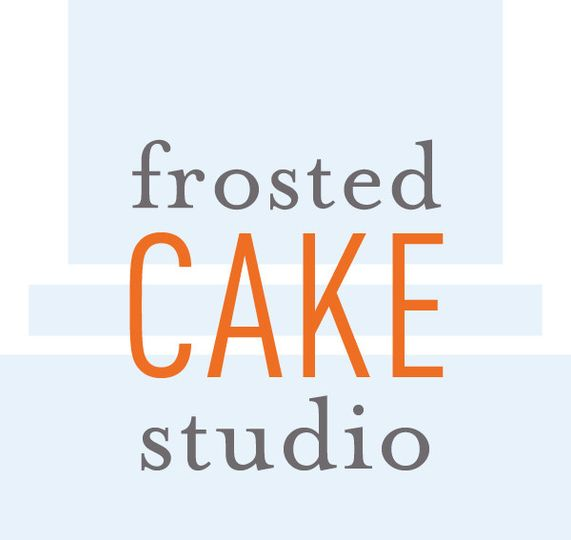 frosted cake studio smaller 52715