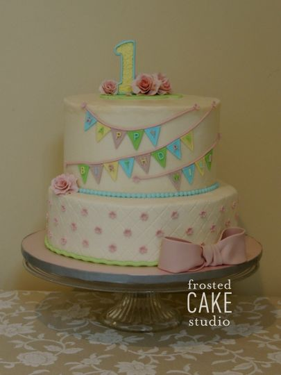 milas bday cake 52015