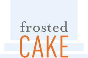 Frosted Cake Studio