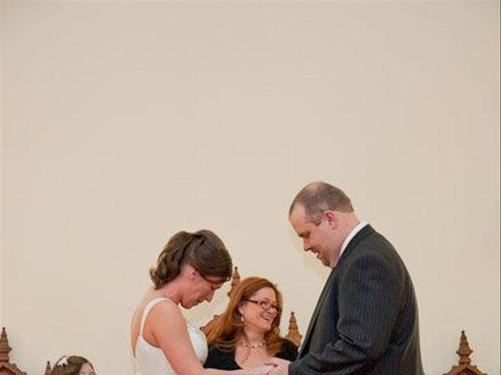 Tmx 1326763813624 ClarkHandlin32010 Claymont, Delaware wedding officiant