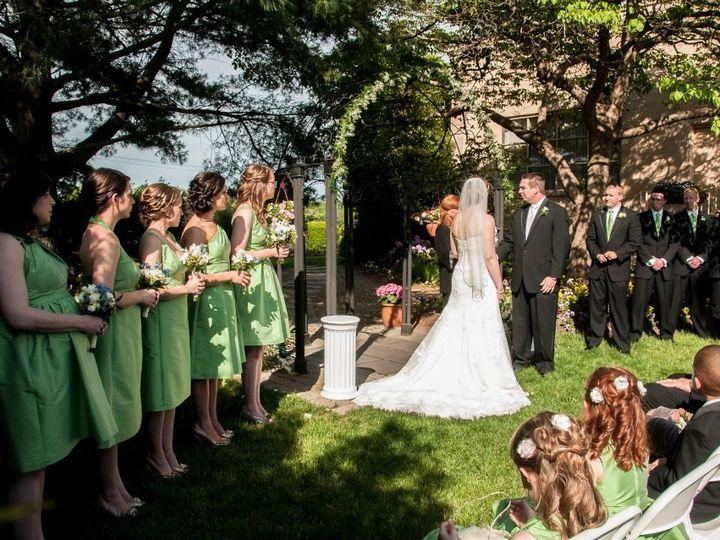 Tmx 1374617302992 Bissell Wedding Claymont, Delaware wedding officiant