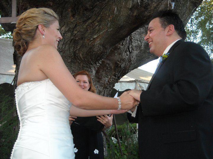 Tmx 1515359033 54adb911652aac13 1515359032 1be1caff727fc841 1515359019277 2 Weding I Did 3 Claymont, Delaware wedding officiant