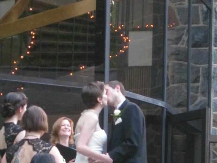 Tmx 1515359190 E773da9dadbd971b 1515359189 C78a608b66a07437 1515359175305 2 Wedding Claymont, Delaware wedding officiant