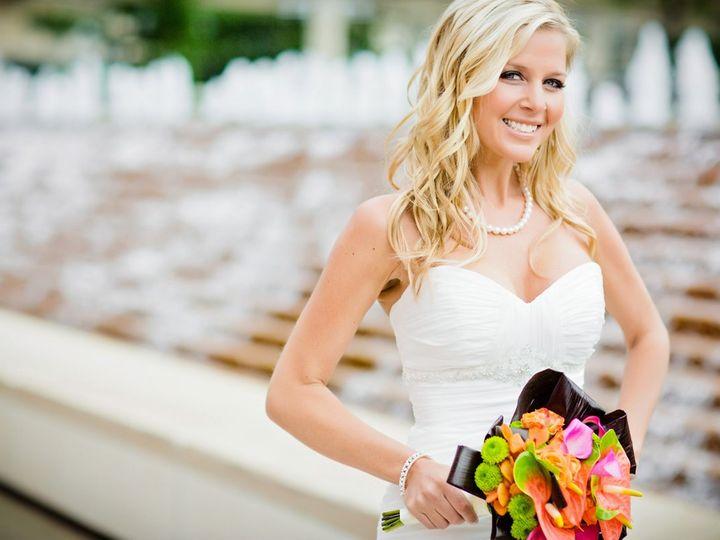 Tmx 1351025953340 ToddGretchenWedCP130 Overland Park, Missouri wedding dress