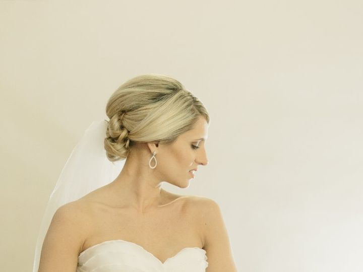Tmx 1351026179398 AmyZuk3 Overland Park, Missouri wedding dress