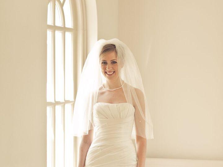 Tmx 1351026260732 Bride111 Overland Park, Missouri wedding dress