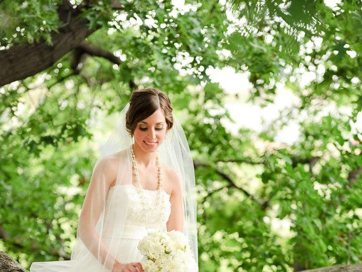 Tmx 1351026298464 2012051214.25.441 Overland Park, Missouri wedding dress