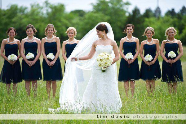 Tmx 1351026361489 WeddingPhotos239 Overland Park, Missouri wedding dress