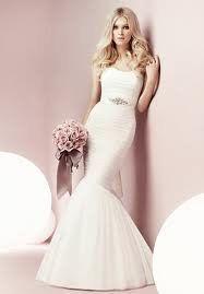 Tmx 1351027572594 1551 Overland Park, Missouri wedding dress