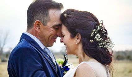 Catch Love Weddings 1