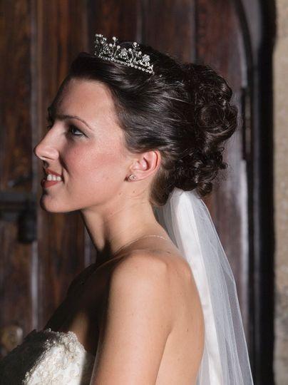 BrideMegan