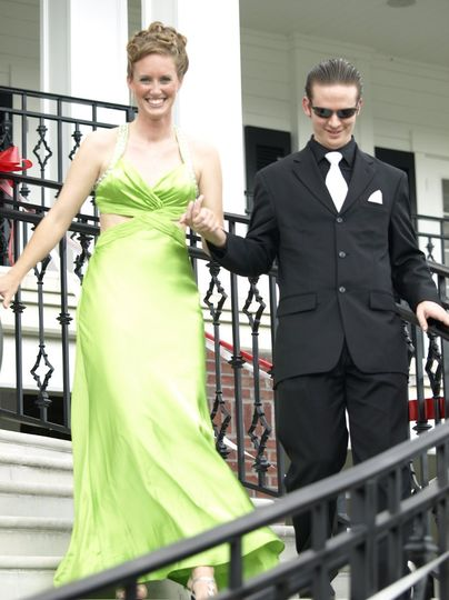 BrideWeddingParty2