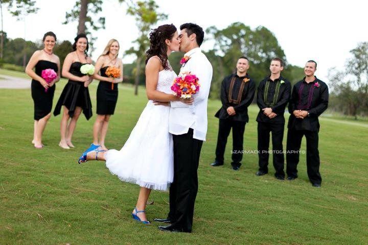 Bride00000