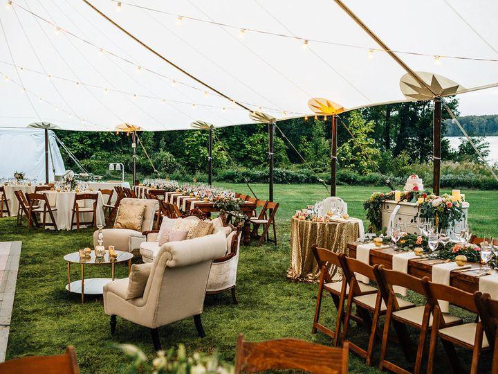 Tmx 1486749660979 20150919 H9a2166 Patchogue wedding rental