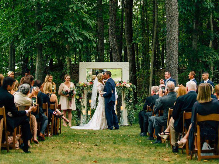 Tmx 1492710207642 Mantle Patchogue wedding rental