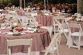 Pals Catering & Party Planning