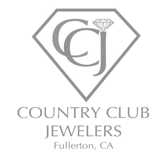 country club jewelers fullerton ca