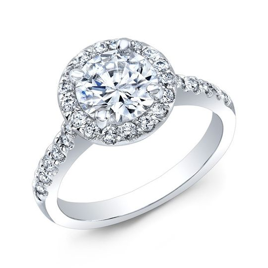 country club jewelers diamond wedding ring