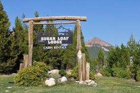 Sugar Loaf Lodge & Cabins