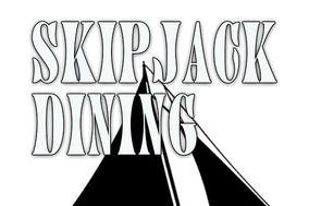 Skipjack Dining