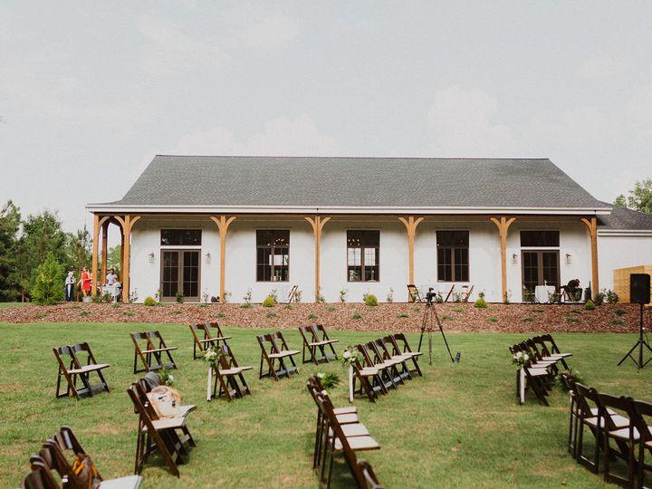 Tmx 0m0a9507 51 683635 161843682766876 New Hill, NC wedding venue